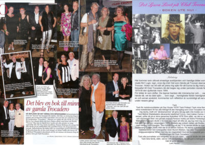 Damtidning 2011-28